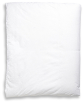 Belle Epoque Cirrus Down Collection Duvet (Warm)