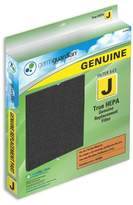 Germ Guardian GermGuardian® FLT9200 True HEPA GENUINE Replacement Filter H