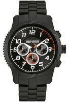 Harley-Davidson Watch 78B138