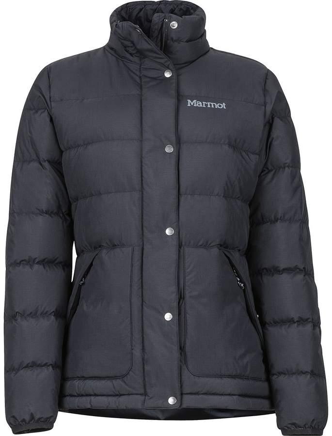 3c6ec6e81 Warm II Down Jacket - Women's