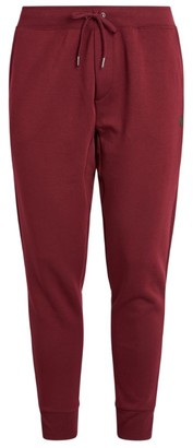 Ralph Lauren Polo Pony Sweatpants