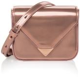 Alexander Wang Prisma Envelope Mini Sling Bag