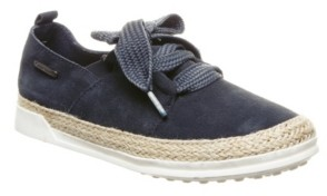 BearPaw Women's Billie Sneakers Women's Shoes