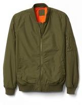 Gap Classic bomber jacket