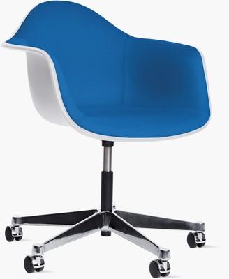 Design Within Reach Eames Task Armchair