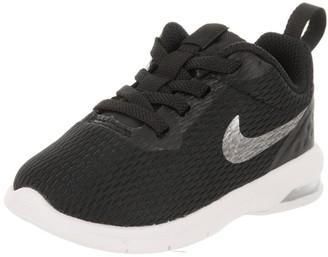 Nike Unisex Kids' Kleinkinder Sneaker Air Max Motion Lw Low-Top