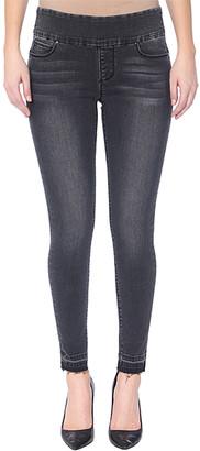Ash Lola Jeans Women's Jeggings  Pull-On Ankle Jeggings - Women