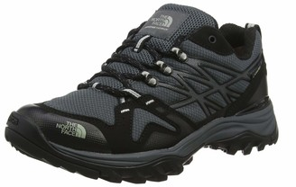 The North Face Men's Hedgehog Fastpack GTX (EU) Low Hiking Boots