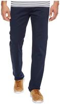 Hurley Icon Pants Men's Casual Pants