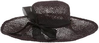 Scha Summertime Big R Hat