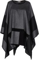 Colombo Capes