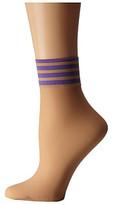 Wolford Adele Socks