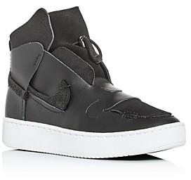 Nike Women's Vandalised Lx Sneakers