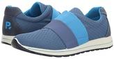 Primigi PTG 7591 Boy's Shoes