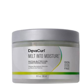 DevaCurl Melt Into Moisture 240Ml