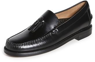 Sebago Classic Will Loafers