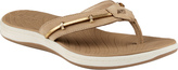 Sperry Women's Seabrook Wave Thong