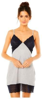 Cosabella Ferarra Sleepwear Chemise