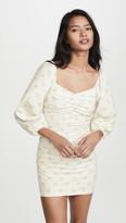 Sandy Liang Pump Dress