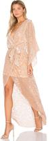 Winston White Florentina Dress