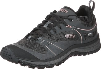 Keen Women's Terradora Waterproof Athletic Shoe