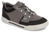 Keen Boy's Encanto Wesley Sneaker