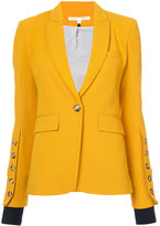 Veronica Beard single button blazer