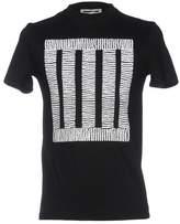 McQ T-shirt