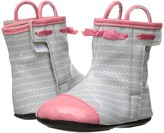 Robeez Zoey Rain Boot Mini Shoez Girls Shoes