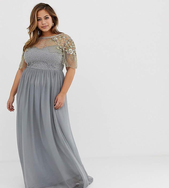 529e341c3 Virgos Lounge Women's Clothes - ShopStyle