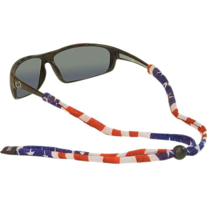 eacba9034590 Chums Women's Sunglasses - ShopStyle