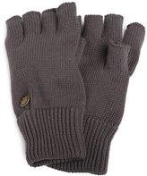 Goorin Bros. Men's Pier Cold Weather Glove