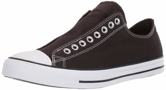 Converse Chuck Taylor All Star Slip-on Low Top Sneaker