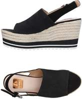 Kanna Sandals - Item 11343817