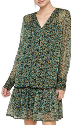 Y.A.S Shania Dress