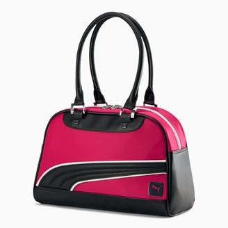 Puma Women's Grip Bag