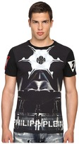 Philipp Plein Indipendence T-Shirt Men's T Shirt
