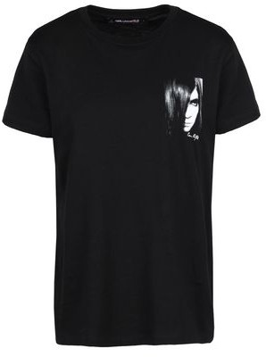 Karl Lagerfeld Paris T-shirt