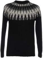 Daniele Fiesoli Sweaters - Item 39771166