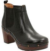 Clarks Women's Ledella Star Boot 9 B (M)