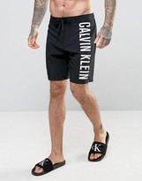 Calvin Klein ID Intense Power Boardshorts