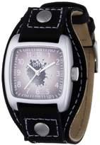 Esprit Adventure Quartz Analogue Es103544004 Girls Watch