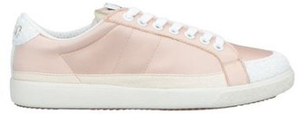 Pantofola D'oro Low-tops & sneakers