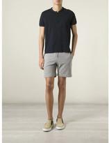 Orlebar Brown 'Afador' track shorts