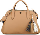 Nine West Esmeralda Large Satchel