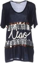Lanvin T-shirts - Item 37949830