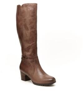 Jambu Chai Women's Wide Calf Boot Women's Shoes