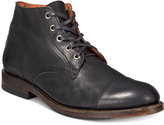Frye Men's Will Chukka Boots