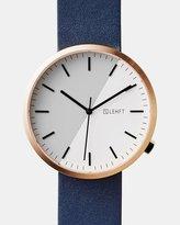 Series 1 - Minimal Watch