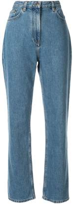 The Row Charlee jeans